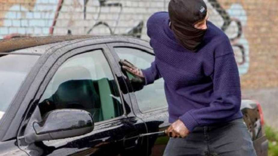5 Things to Do Immediately If Your Car Is Stolen | SHYFT ...