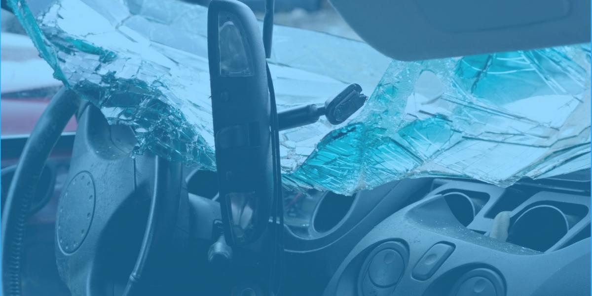 Comprehensive Car Insurance Excess (deductible) explained ...