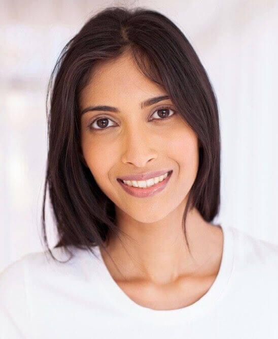 Veera Singh