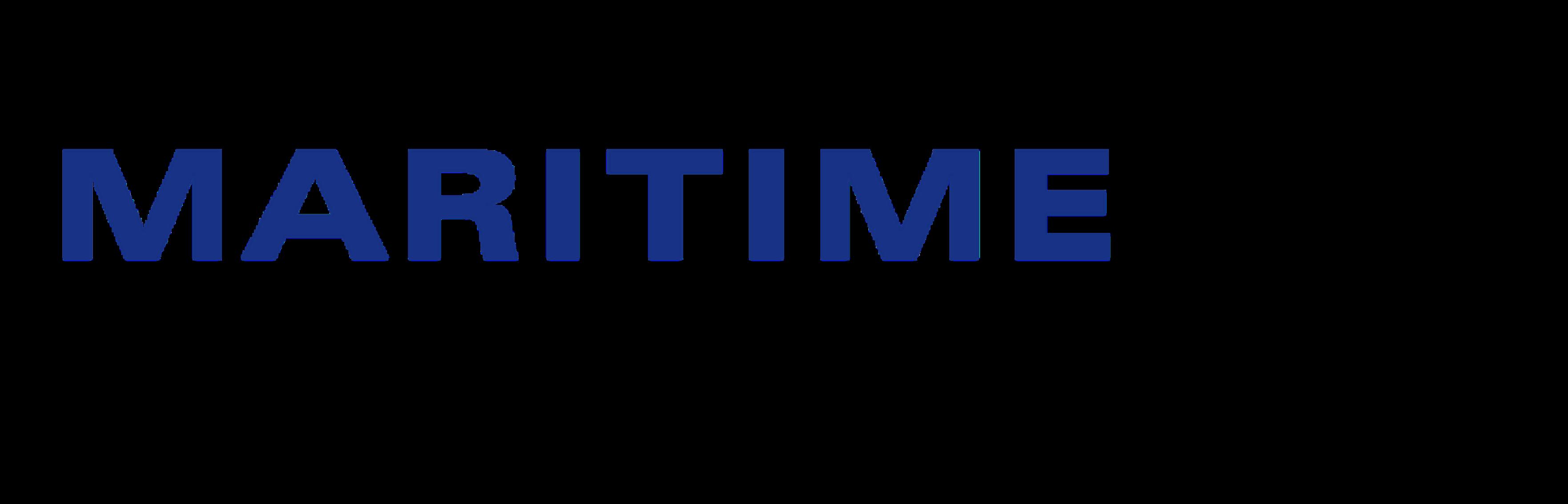 Maritime Financial Group   Insurance Trinidad and Tobago ...