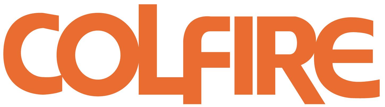 colfire logo